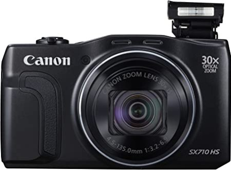 canon-powershot-sx710-hs-best-price
