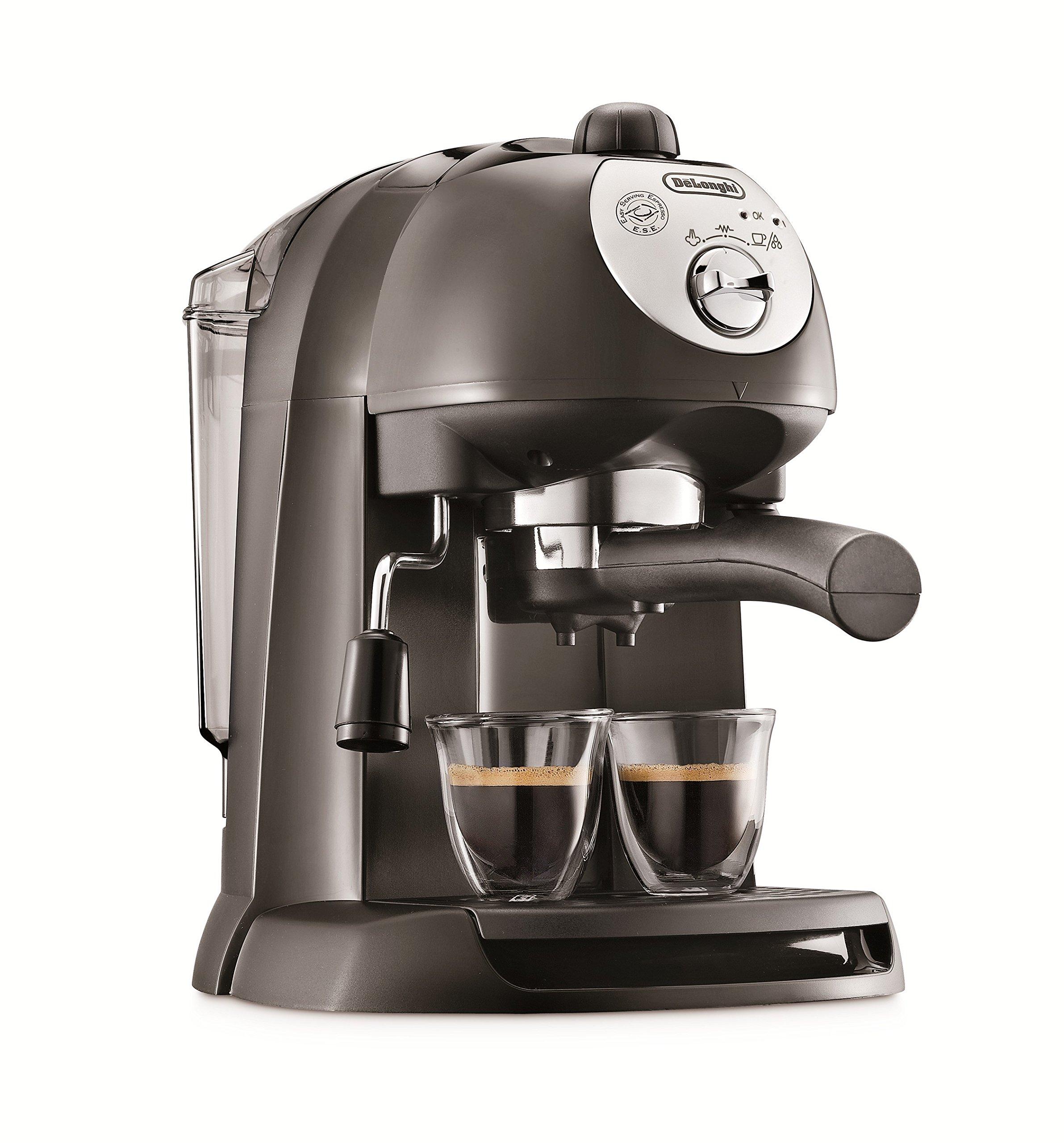 I Piu Votati Nella Categoria Macchine Da Caffè Manuali
