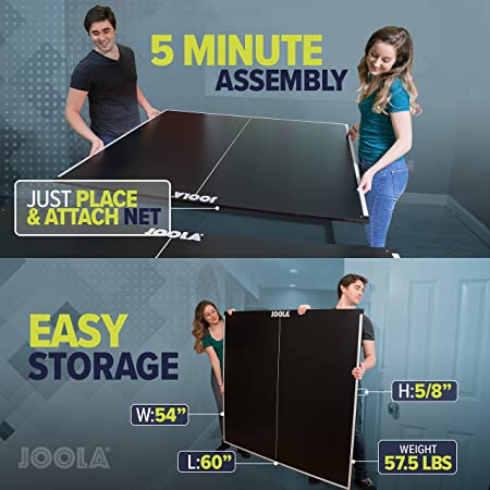 JOOLA-Conversion-Table-Tennis-Top-Reviews