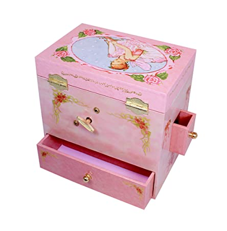 Enchantmints-Ballerina-Musical-Jewelry-Box-Reviews