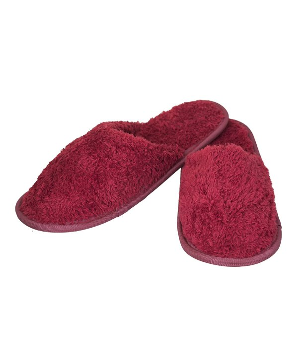 Bedroom Slippers India Www Stkittsvilla Com