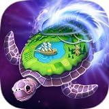 Mundus: Impossible Universe - Match 3