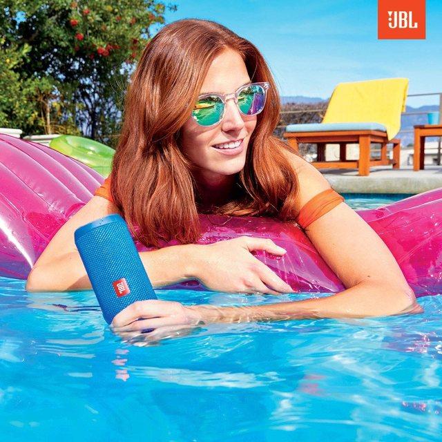 Best Bluetooth Speaker Portable