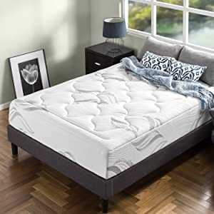 Top 20 Best Mattress Under 1000 In 2018 Best Choice Mattress1000
