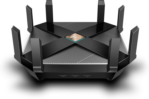 Best Routers For FireStick