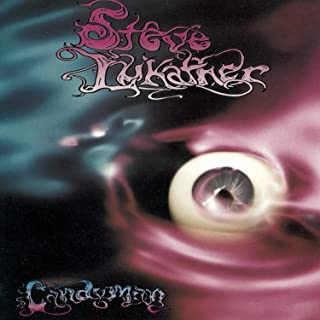 Steve Lukather CANDYMAN