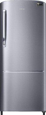 amsung Refrigerators
