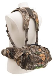 Best Hunting Fanny Pack