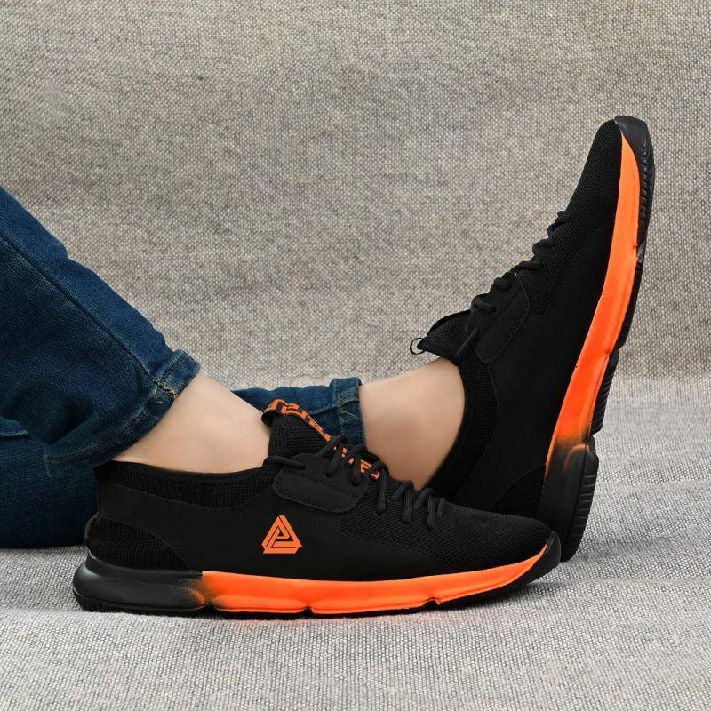 best shoes under 500