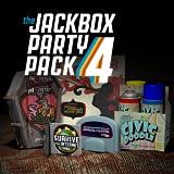 The Jackbox