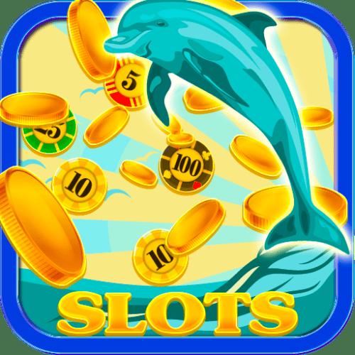 casino 770 gratuit sans telechargement Slot