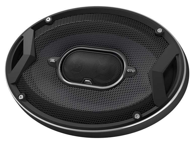 "best 6.5"" car speakers Reviews"