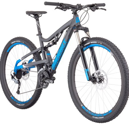 Diamondback Recoil 29er MTB