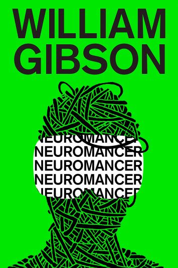 Buy Neuromancer (Sprawl Trilogy) Book Online at Low Prices in India |  Neuromancer (Sprawl Trilogy) Reviews & Ratings - Amazon.in
