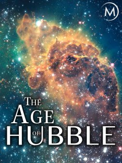Watch The Age of Hubble | Prime Video