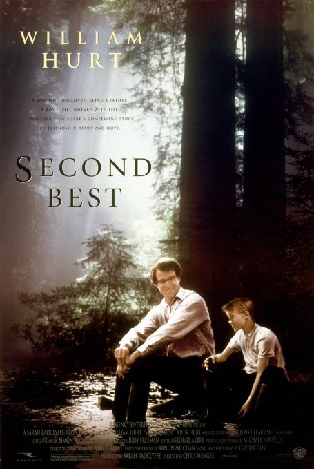 Watch Second Best (1994) | Prime Video