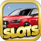How To Win At The Slots : Cars Fist Edition - Journey Of Casino