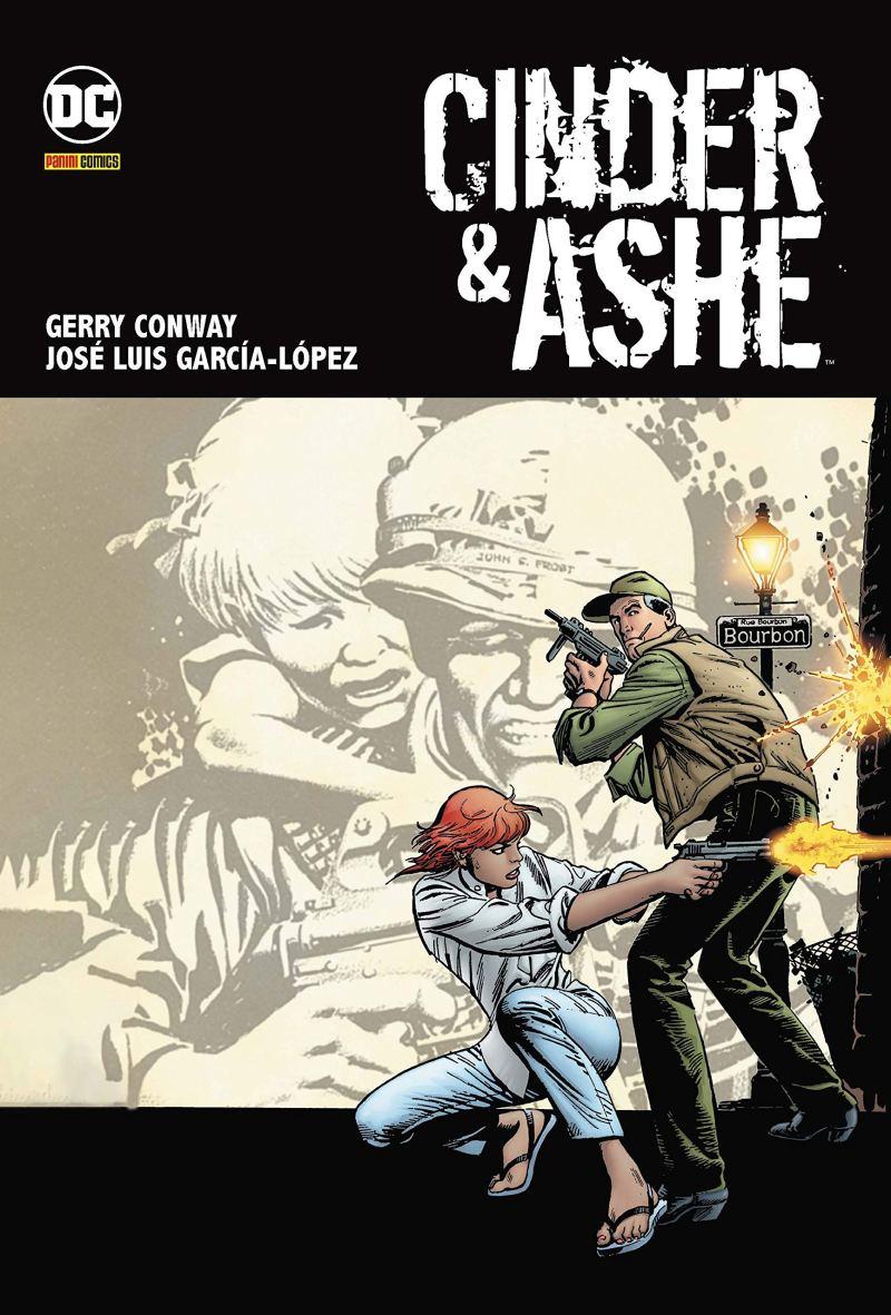 Cinder & Ashe - 9788542630565 - Livros na Amazon Brasil