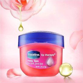 mini-Vaseline-Lip-Therapy-Rosy-Lips-balm
