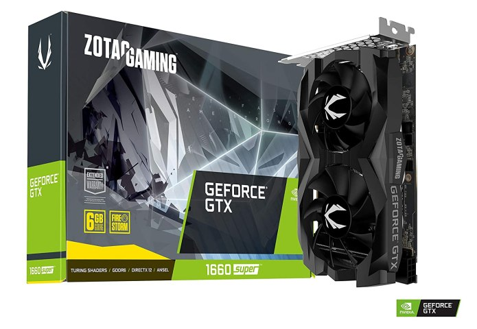 Gamers Discussion Hub 81ODMAD7VwL._SL1500_ GTX 1060 vs 1660: Best For Budget 1080p Gamers.