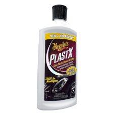 Plastex Plastic Repair Kits