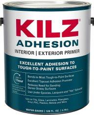 best stain-blocking latex primer