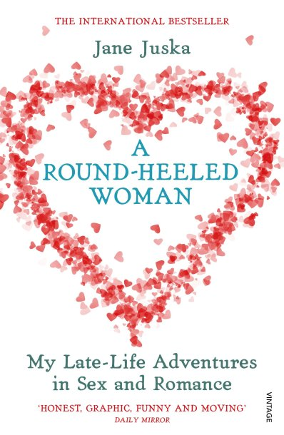 Buy A Round-Heeled Woman Book Online at Low Prices in India | A Round-Heeled  Woman Reviews & Ratings - Amazon.in