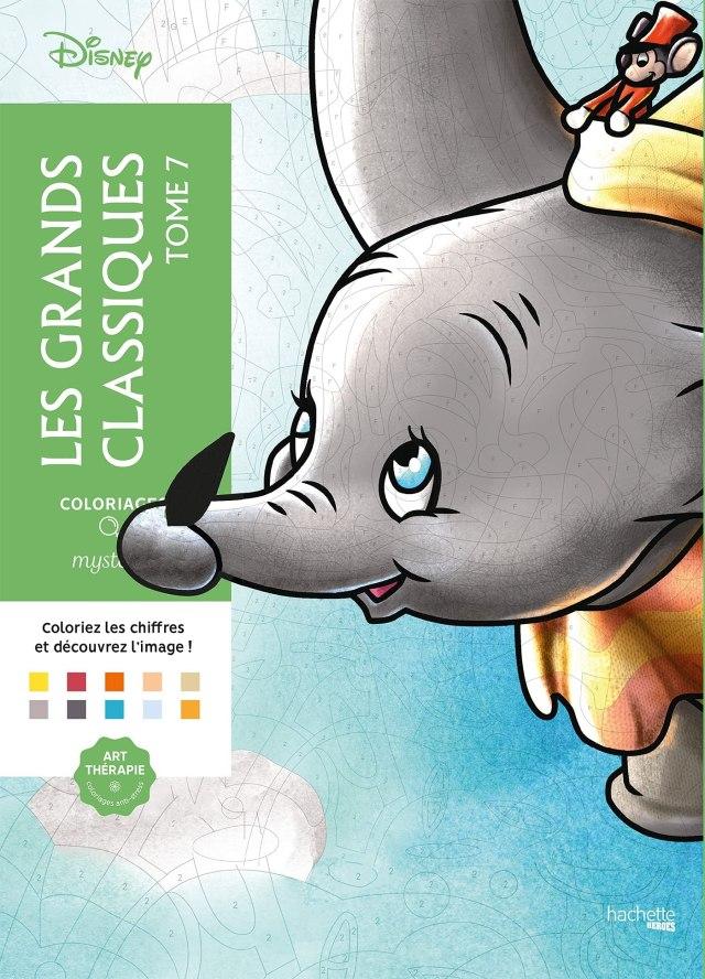 coloriages mystères tome 29 : Bal, William: Amazon.fr: Livres