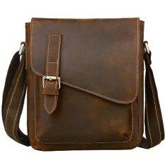 Image result for Mens Leather Shoulder Bags