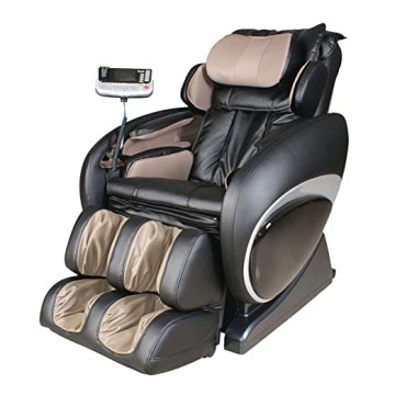 Best Massage Chair By Osaki OS-4000