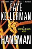 Hangman: A Decker/Lazarus Novel (Peter Decker and Rina Lazarus Series Book 19)