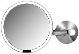 Best Makeup Mirrors Of 2019 Reviews Mirrorank
