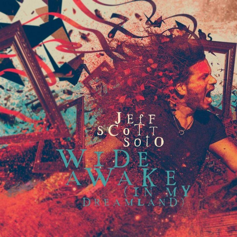 Jeff Scott Soto - Wide Awake (In My Dreamland) - Amazon.com Music