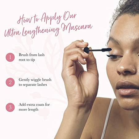100-percent-pure-mascara