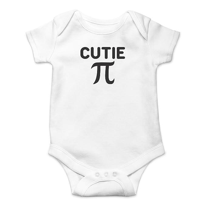 18-Gender-Neutral-Baby-Looks-We're-Loving-Now-Right-Cutie-Pie-One-Piece-Baby-Bodysuit
