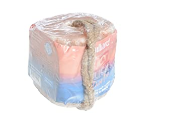 Milliard 6 lbs Himalayan Salt Lick For Deer