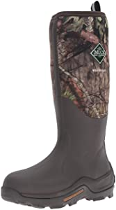 Best Snake Proof Boots