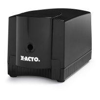 X-ACTO Magnum Electric Pencil Sharpener