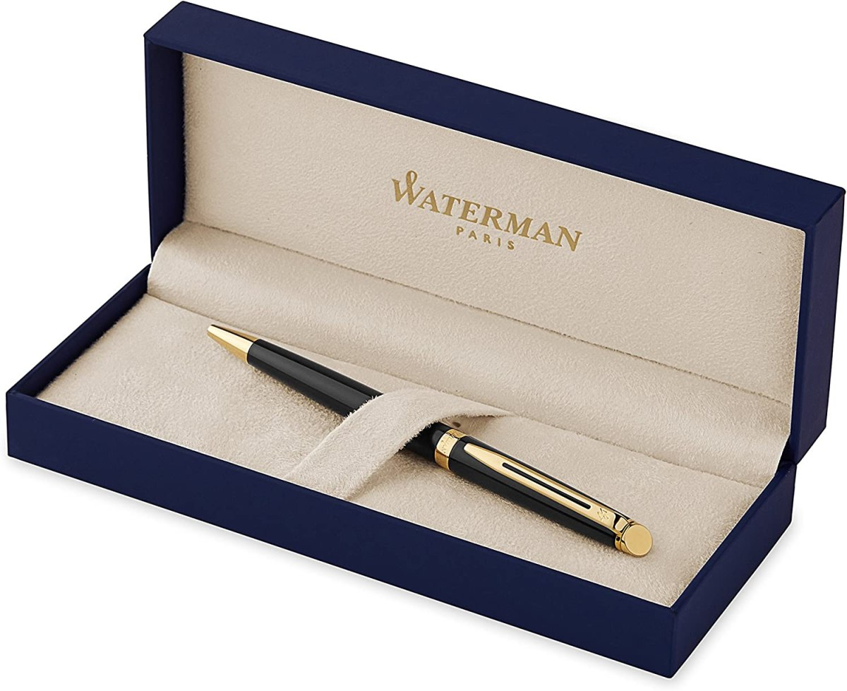 Top 15 Best Pens For Gift (Gift Pen Review For 2021) 1