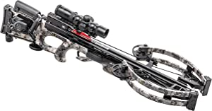 Best TenPoint Crossbow