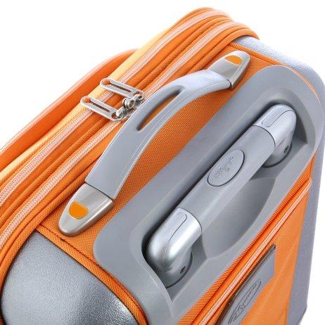 best Olympia Luggage