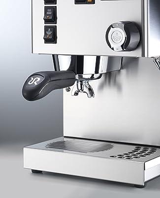 Rancilio-Silvia-Espresso-Machine-Reviews