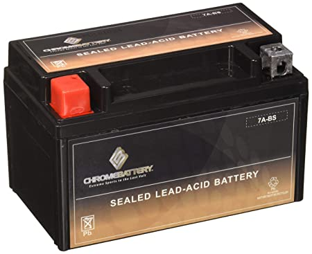 gel-motorcycle-battery