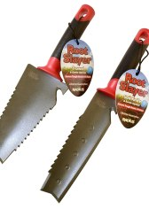 Radius Garden Root Slayer Hand Tool Set