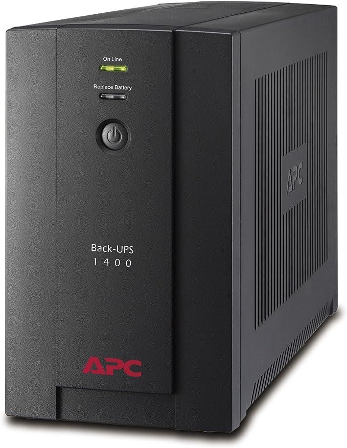 Devolo dLAN 550 duo+ - Kit de inicio de adaptador de comunicación por línea eléctrica PLC