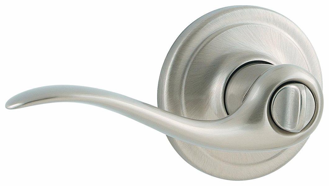 How To Unlock A Kwikset Bedroom Door Lock Psoriasisguru Com