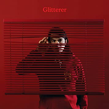 Resultado de imagen de Glitterer - Looking through the Shades