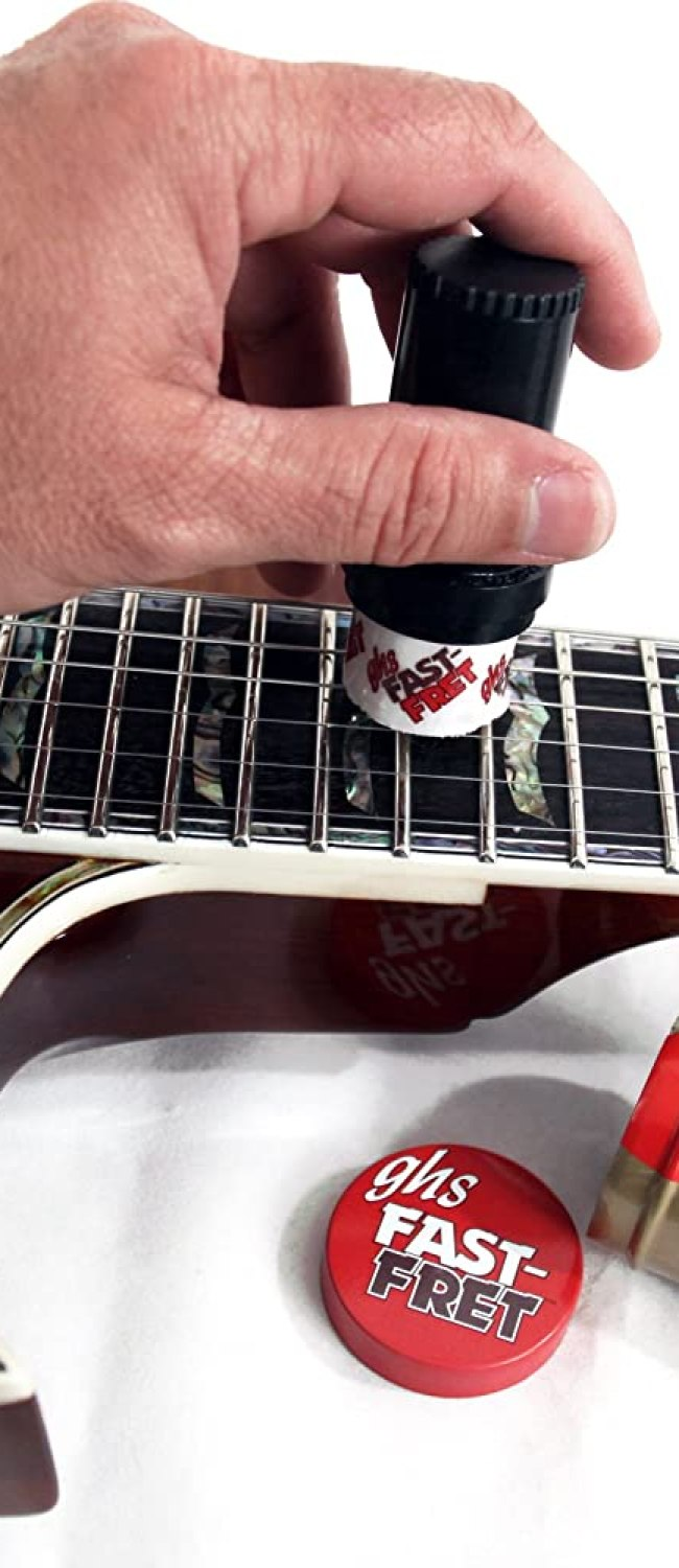 GHS Strings A87 FAST FRET