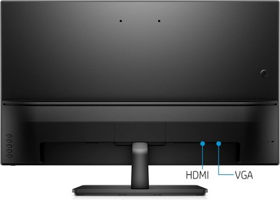 "Monitor HP 32"" LED-FullHD"