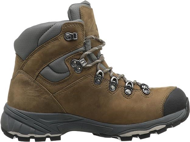 Vasque Women's St. Elias Gore-Tex Hiking Boot